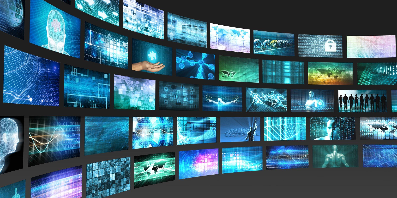 iStock-1174546442 - screens