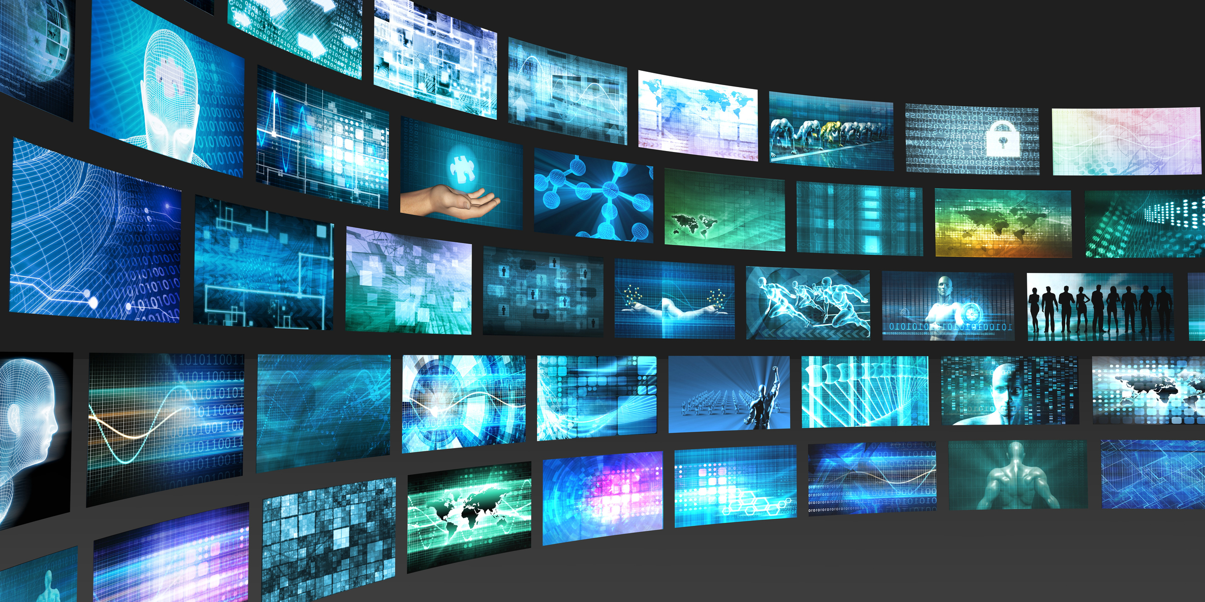 Velocix Managed Services for your video project